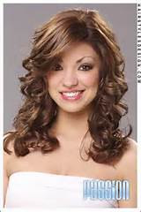 hairstyles-for-prom-for-medium-length-hairprom-hairstyles-cute-400x600 ...