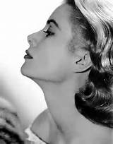 Grace Kelly Vintage Photograph