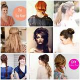 ... netdo it yourself hairstyles for long hair long hairstyles