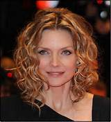 2014 Short Hairstyles For Over 40 - Hairstyle : Hairtyles Trends Ideas ...
