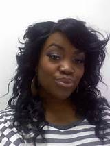 Weave Hairstyles in 2014 Trends And Style
