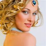 Related Pictures prom hairstyles curly side ponytail updo hairstyles ...