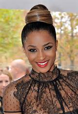 2012 Black and African American Hairstyles
