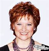 Short-Hairstyles-For-Thick-Hair-Over-50-2015.jpg