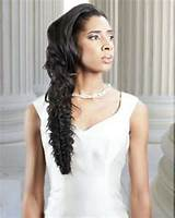 Fishtail Braids Hairstyles for Black Women_01