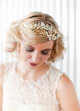 ... related to beautiful wedding for bridal with short hairstyle 2014