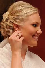 Short-Wedding-Hairstyles-for-2013-5