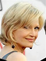 2014 – 2015 Best Hairstyles for Women Over 40