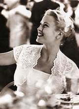 Grace Kelly Hollywood 50s and 60s