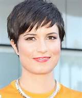 30 short pixie cuts for women 12 thirty brief pixie cuts for girls
