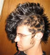 ... for boys wallpaper Old School Haircuts For Men Mens Hairstyles 2014
