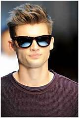 Latest Hairstyle Trends for Men