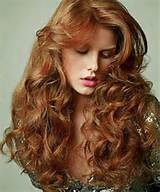 22 Photos of the Big Curly Hairstyles Ideas