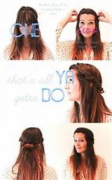summer hairstyles htm updo hairstyle hair tutorials long hairstyles ...
