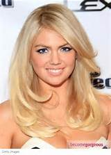 ... /kate_upton_hairstyles/kate_uptons_center_part_hairstyle-I6011#image