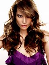 ... awesome side swept bangs on long hair slodive 720x960 Bang Hair Styles