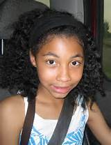 Back to Post :Black kids braided hairstyles