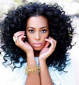 ... at 500 × 540 in Short Curly Weave Hairstyles – Ones To Choose