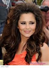 com/hair/photos/cheryl_cole_hairstyles/cheryl_cole_half_updo_hairstyle ...