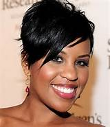Sexy and Feminine Short Haircuts for Women : Short Hairstyles For ...