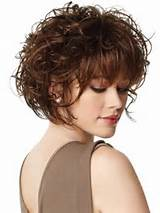 Elegant Short Hairstyles – GET IT HERE