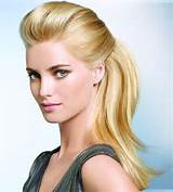 Latest Hair Styles, Women Hairstyle, Men Hairstyle, Bridal Hairstyle ...