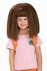 ... long hair : Cute Haircuts For Little Girls With Long Hair Kids Cute