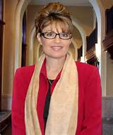 You are here: Home › Hairstyles › Sarah Palin Hairstyles