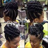 ... Braid Hairstyles For Hair How Do You Do An Updo Hairstyle : Beautiful