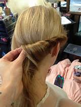 ... Resource From How To Hair Girl 1920'sDo It Yourself Updo Hairstyles