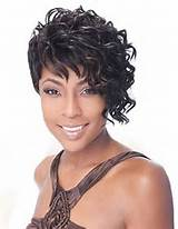 Bob Hairstyles 2014 For Black Women Pictures