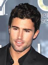... hairstyle for oval face men 2014 new hairstyles for oval face men