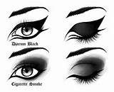 ... their daily routine click to see makeup tips how to apply eye makeup