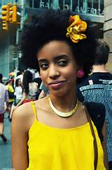 2013-Natural-Hairstyles-For-African-American-Women-5