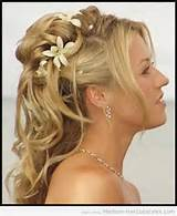 Latest 45 Photos of the Prom Hairstyles for Medium Length Hair 2014