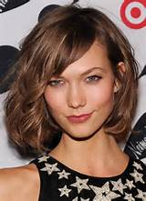... Bob Hairstyle with Long Sideshort bob hairstyles with side swept bangs
