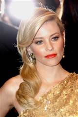 Hairstyles With Color Underneath. Hairstyles by Color,