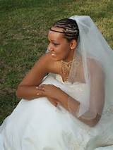 ... wedding hairstyles with braids for black women 7 wedding hairstyles