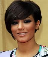 ... short hairstyles . Check out these popular short choppy hairstyles