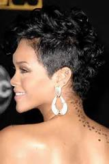 short-classy-hairstyles-for-women-176