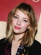 choppy-side-swept-bangs-long-hair-choppy-side-swept-bangs-hairstyles ...
