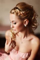 Braided Wedding Hairstyles Wedding Hairstyles for Long Hair For Short ...