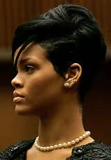 short-hairstyles-for-black-women-for-fashion-2013-short-hairstyle-for ...