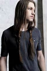 ... long hair these long hairstyles make them look different and