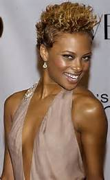 Short Hairstyles for Black Women. Hairstyles Haircuts and Hair Colors ...