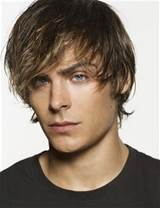 oval face hairstyles men hairstyles for men oval face hairstyles men ...