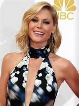 julie-bowen-modern-family-salary.jpg