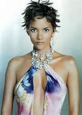 Tags: Halle Berry Hairstyles Halle Berry Hairstyles 2013