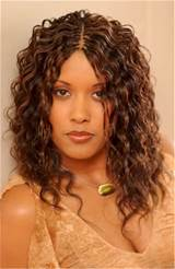 African American Braids Hairstyles - Celebrity Hairstyle Ideas for ...