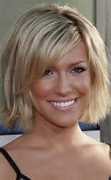 medium-choppy-hairstyles-with-side-swept-bangs-medium-choppy-layered ...
